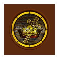 Prince Hall Order of Cyrene New York